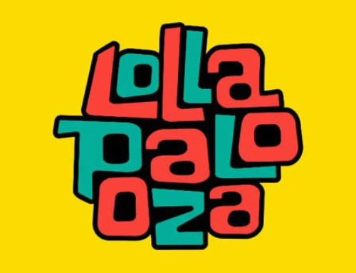 2018 Lollapalooza Aftershows