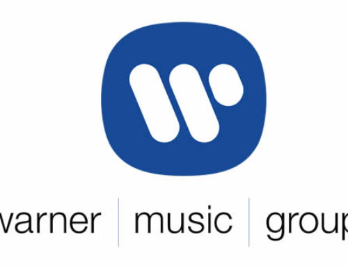 Warner Music Group Posts $312m Net Profit